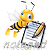 for beekeeper file APK Free for PC, smart TV Download