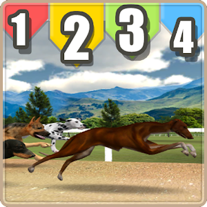 Pick Dog Racing for Android
