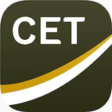 CET Job Manager