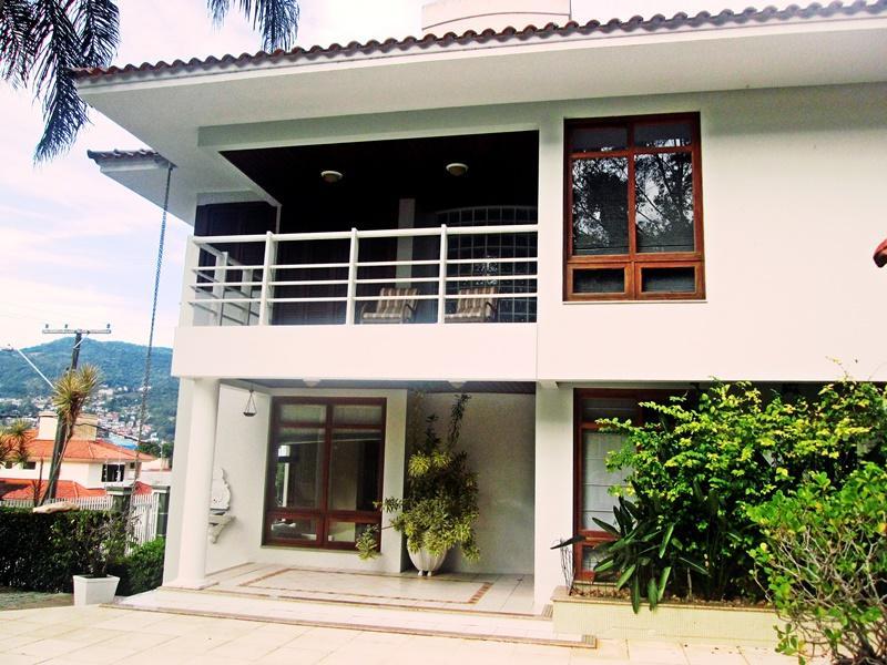 Imóvel: Metta Imobiliária - Casa 4 Dorm, João Paulo