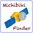 Michibiki Finder