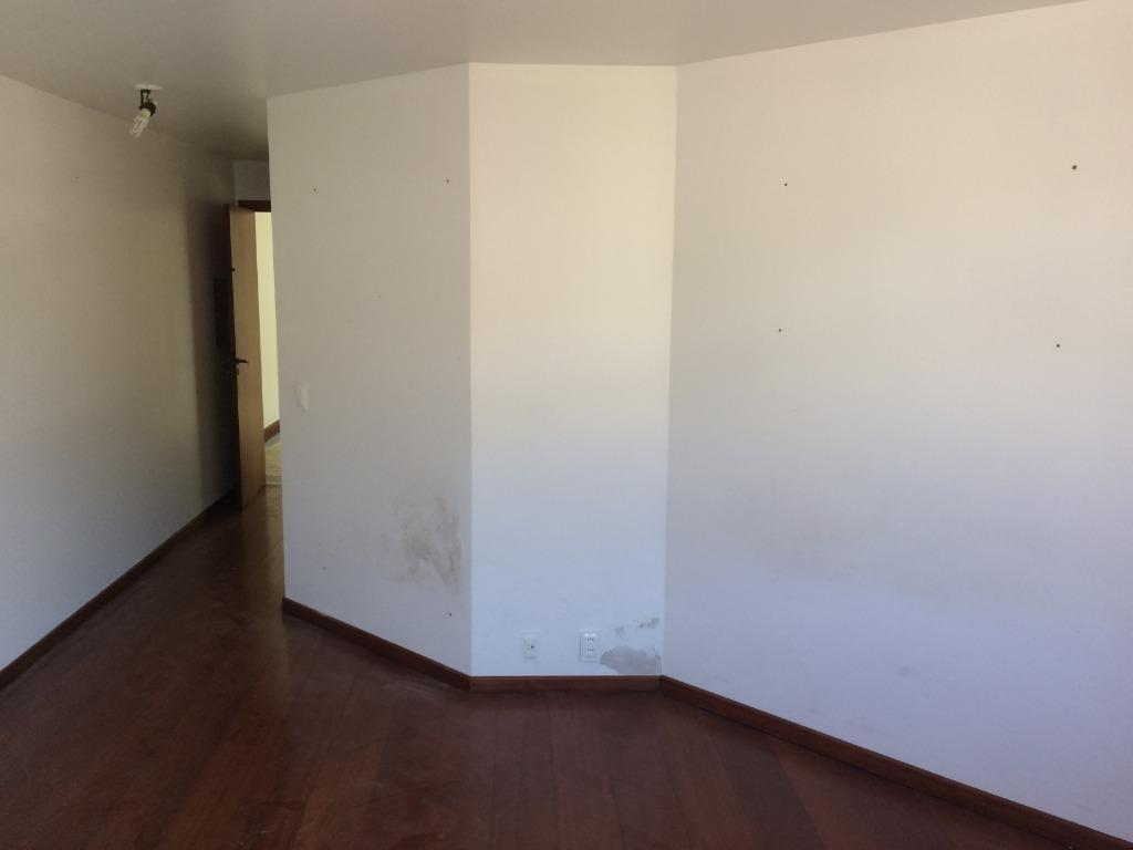 Apartamento Florianópolis Centro 2063588