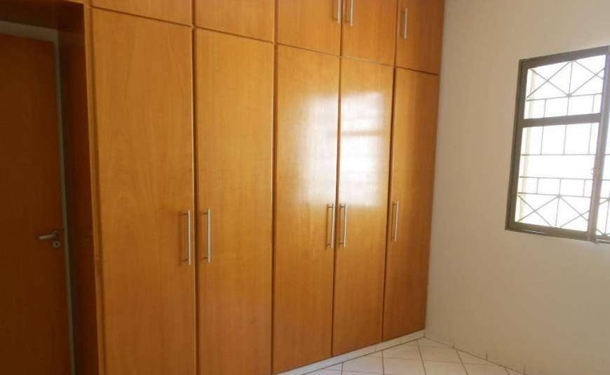 Casa para Aluguel 166 m²  com 3 quartos