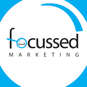 Download Focussed On Marketing For PC Windows and Mac
