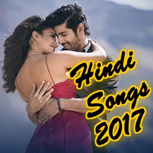 1000+ New Hindi Songs 2017 (app)