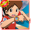 Free Download Adventure Yokai Skate APK for Blackberry