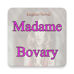 Download Madame Bovary For PC Windows and Mac