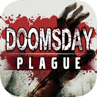 Doomsday Plague For PC (Windows And Mac)