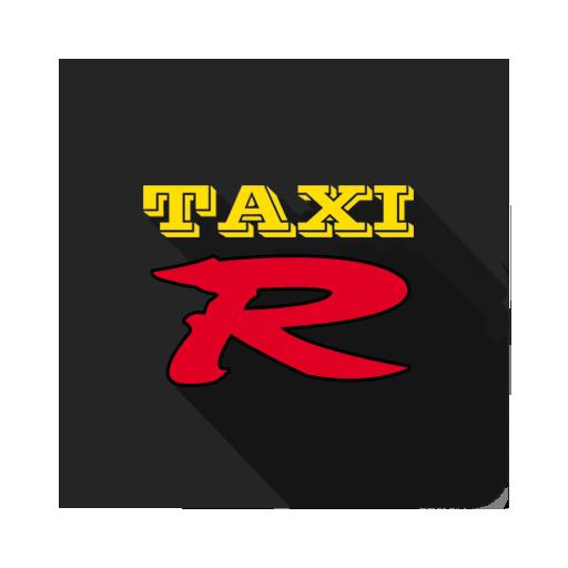 Android aplikacija RTaxi Sombor na Android Srbija