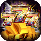 Game Billionaire Slots Vegas Casino APK for Kindle