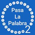 Alphabetical 2 APK Descargar