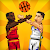 Bouncy Basketball file APK for Gaming PC/PS3/PS4 Smart TV