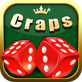 Free Craps - Casino Style APK for Windows 8