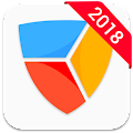 Hi Security Lite - Antivirus, Booster & App Lock APK for Bluestacks