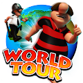 Game Cops 'n' Robbers World Tour apk for kindle fire
