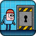 Game Escape That Level Again apk for kindle fire