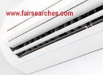 Air Cooler Repair Services in Kolkata