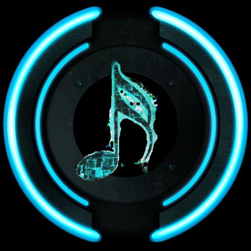 Music Maniac - Mp3 Downloader Screenshot