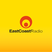 Download East Coast Radio APK to PC