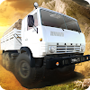Off-Ro4x4 Hill Driver