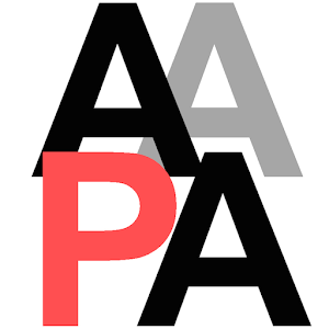 AAPA 2019 For PC / Windows 7/8/10 / Mac – Free Download