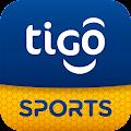 App Tigo Sports Colombia apk for kindle fire