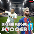 Download Android App Guide For Dream League Soccer for Samsung