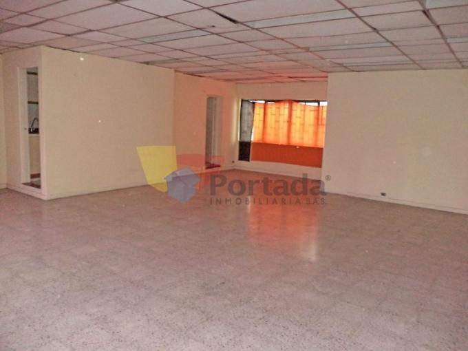 oficinas en arriendo centro 679-15437