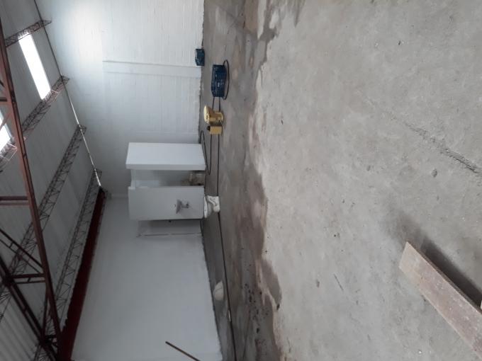 bodegas en arriendo itagui 594-18077