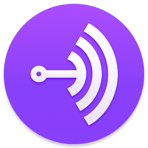 Anchor - Make your own podcast! PC Download / Windows 7.8.10 / MAC