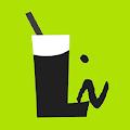 LiquiDzz Juice Cafe APK for Ubuntu