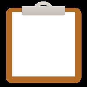 Simple Notepad Online PC (Windows / MAC)