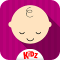 App Baby Sleep Lullabies APK for Kindle