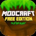 Modcraft Free Edition