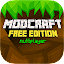 Free Download Modcraft Free Edition APK for Samsung