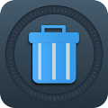 Smart Cleaner and Booster Pro APK for Ubuntu