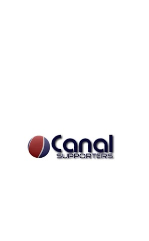 android Canal Supporters Officiel Screenshot 0