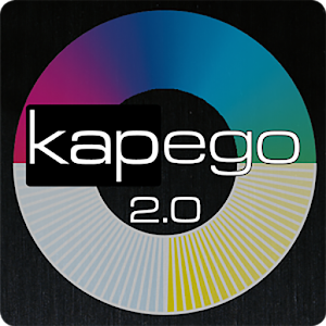 Download Kapego RF 2.1 for Windows Phone