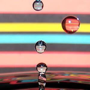 drops June 7a 20121109.jpg