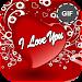 I Love You GIF 💕 💕 💕 Icon