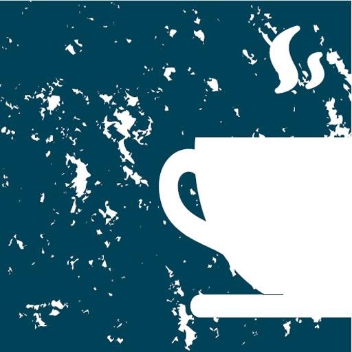Android aplikacija Coffeelator