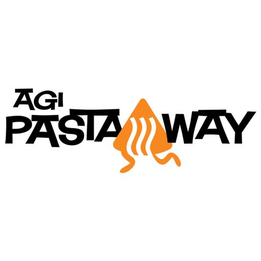 Android aplikacija Agi Pasta Away - Dostava Hrane na Android Srbija