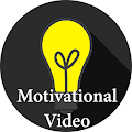 Motivational Video in Hindi APK for Bluestacks