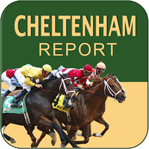 The Cheltenham Report