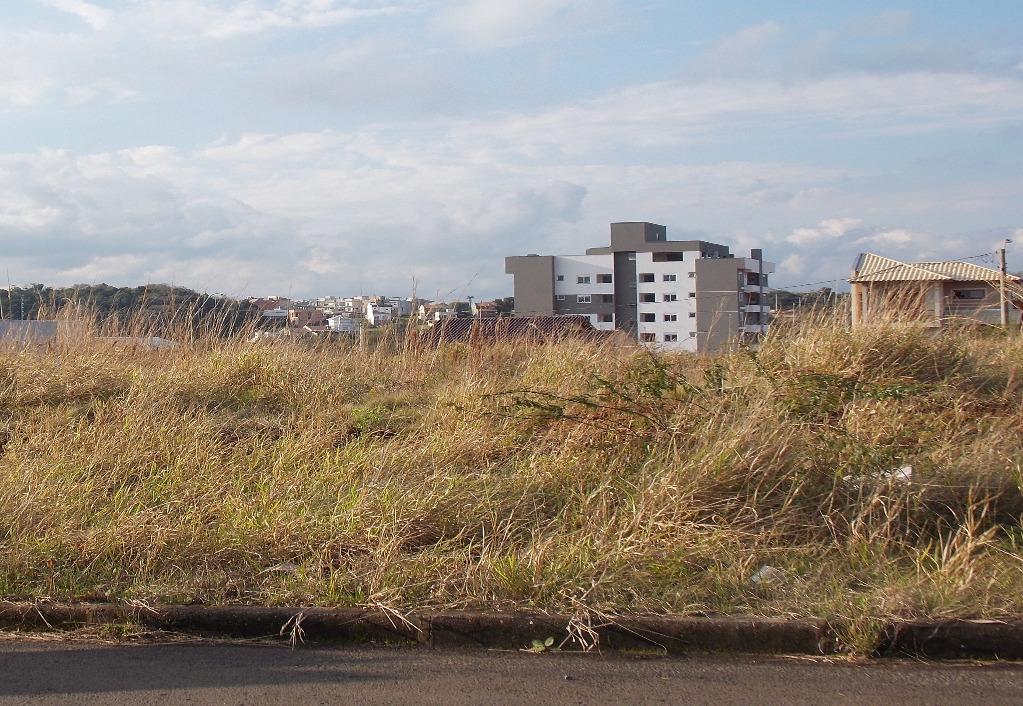 Terreno, Renascença, Gravataí (TE1448) - Foto 2