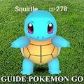 Download Full GUIDE FOR POKEMON GO 1.0 APK