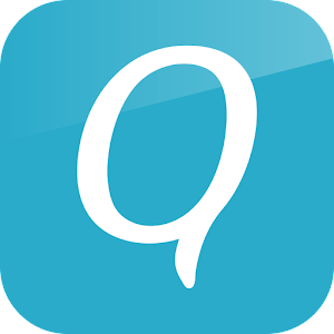 Qustodio Family - Parental Control & Screen Time For PC / Windows 7/8/10 / Mac – Free Download