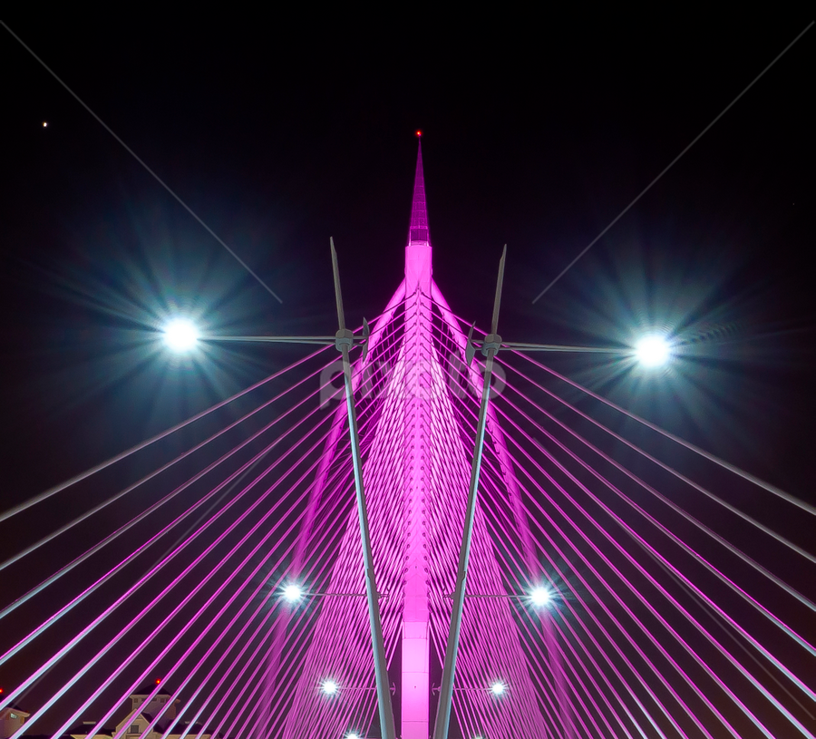 by Amir Hamzah Shukor - Buildings & Architecture Bridges & Suspended Structures