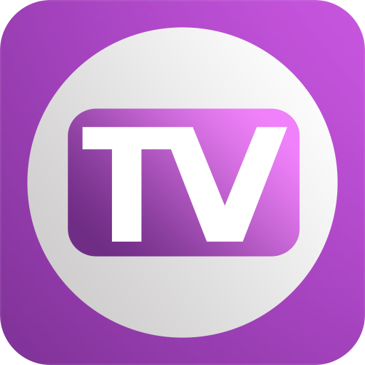 Android aplikacija TvProfil - TV program na Android Srbija
