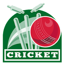 Cricket Match Schedule 2016